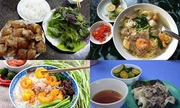 5 món ăn gây thương nhớ ở Hải Phòng