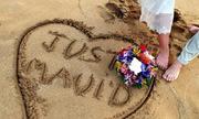 Nơi được nhiều du khách làm đám cưới nhất lại ly hôn cao nhất