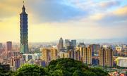150.000 vé máy bay đi Busan, Đài Loan giá từ 0 đồng
