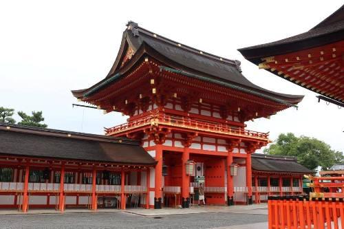 16 điều bạn nên tránh khi du lịch Nhật Bản - ảnh 2
