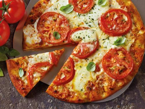 huong-vi-tuoi-moi-trong-chiec-banh-pizza-italy
