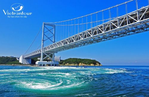 tour-nhat-ban-don-nam-moi-gia-chi-28-9-trieu-dong-2