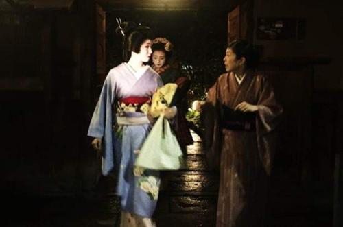 lam-the-nao-de-san-anh-geisha-that-o-nhat-ban-1