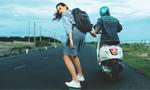 Khám phá thành Rome cùng các fashionista Việt - ảnh 10