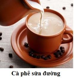 tinh-cach-the-hien-qua-coc-ca-phe-ban-chon-3