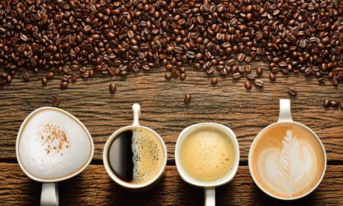 Tính cách thể hiện qua cốc cà phê bạn chọn