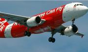 Các hãng hàng không ngoại ồ ạt giảm giá vé cuối năm