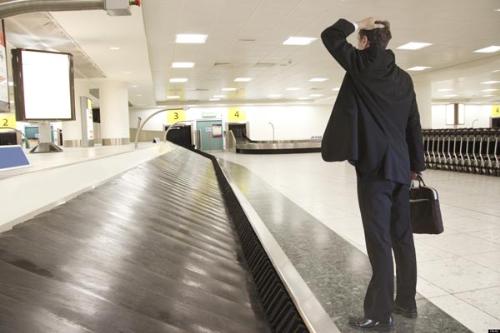 Bảo hiểm giúp du khách an tâm hơn khi đi du lịch