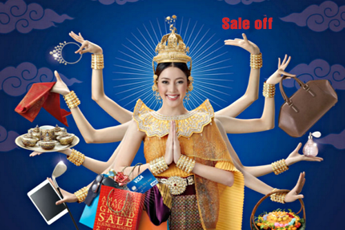 5-ly-do-ban-nen-di-thai-lan-dip-tet-kh-xin-bai-edit-2
