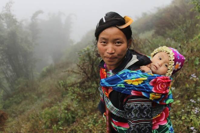 Khách Tây chia sẻ lý do yêu thích Việt Nam