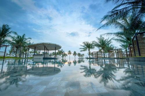 kham-pha-khu-resort-voi-y-tuong-ngoi-nha-ven-bien-o-phu-quoc-1