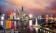 10 điểm đến đắt đỏ nhất châu Á Thái Bình Dương