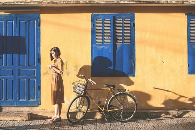 Những điểm du lịch nổi tiếng lên MV của sao Việt