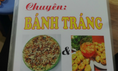 quan-pizza-da-lat-dau-tien-o-pho-co