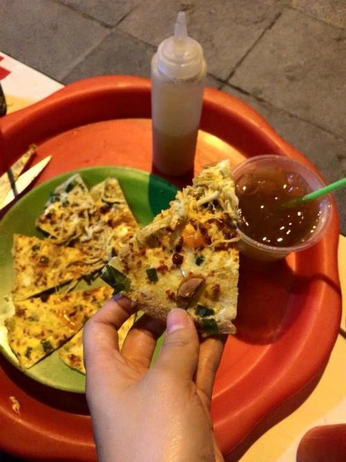 quan-pizza-da-lat-dau-tien-o-pho-co-5