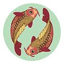 chuyen-gia-chiem-tinh-phan-noi-ban-nen-toi-nam-2017-2