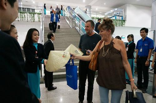 Người Việt được miễn visa Belarus 5 ngày - ảnh 1