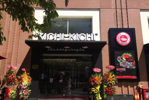 kichi-kichi-vua-khai-truong-nha-hang-thu-2-tai-binh-duong