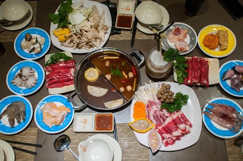kichi-kichi-vua-khai-truong-nha-hang-thu-2-tai-binh-duong-2