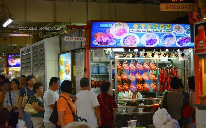 Chợ hoa Quảng Bá vào top điểm đón Tết Nguyên Đán đẹp nhất