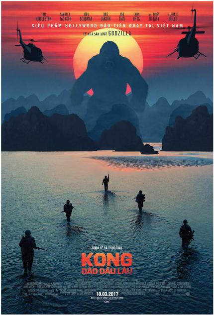 boi-canh-viet-nam-duoc-chon-len-phim-hollywood-the-nao-1