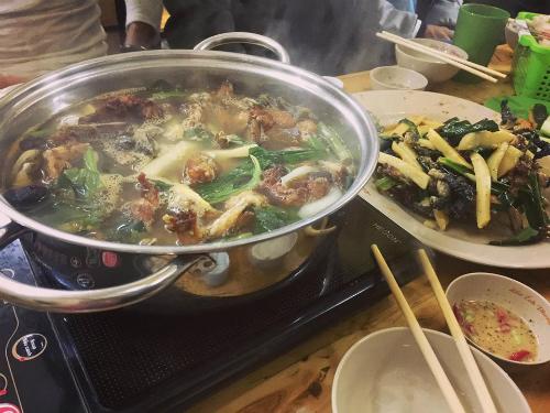 5-pho-lu-nuong-ly-tuong-de-to-chuc-tat-nien-o-ha-noi-1
