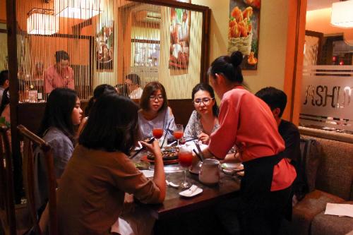 top-3-master-chef-chia-se-ve-mon-ngon-trong-thuc-don-moi-tai-ashima-2