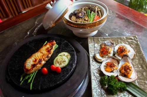 top-3-master-chef-chia-se-ve-mon-ngon-trong-thuc-don-moi-tai-ashima