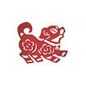 huong-xuat-hanh-may-man-cho-12-con-giap-trong-nam-2017-10