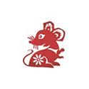 huong-xuat-hanh-may-man-cho-12-con-giap-trong-nam-2017