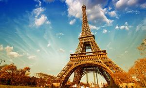 Điều bí mật ở các điểm du lịch nổi tiếng thế giới