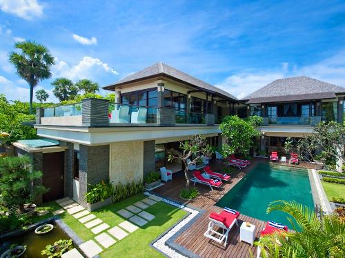 ky-nghi-villas-5-sao-tai-thai-lan-bai-xin-edit