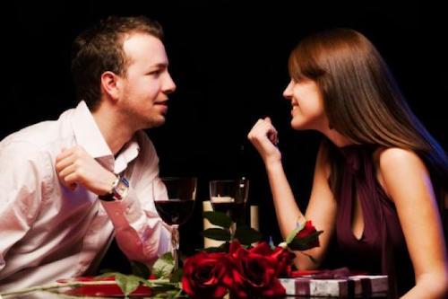 vi-sao-valentine-roi-vao-ngay-14-2-1