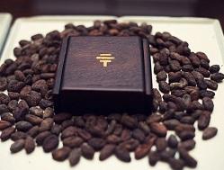 trac-nghiem-tim-hop-chocolate-tri-gia-1-5-trieu-usd-3
