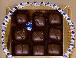 trac-nghiem-tim-hop-chocolate-tri-gia-1-5-trieu-usd-5