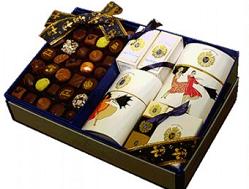 trac-nghiem-tim-hop-chocolate-tri-gia-1-5-trieu-usd-4
