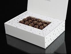 trac-nghiem-tim-hop-chocolate-tri-gia-1-5-trieu-usd-1
