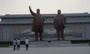 8 điều bất ngờ ở Triều Tiên với cô gái Việt