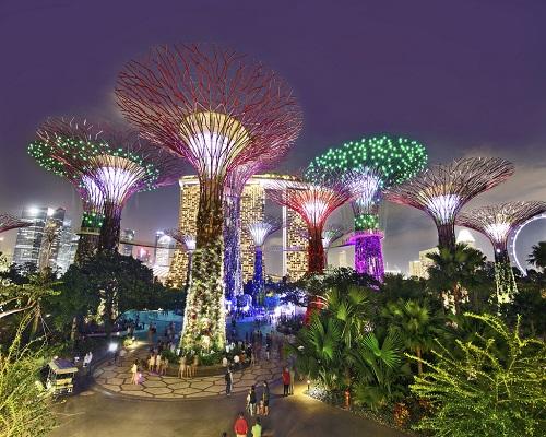 lien-tuyen-singapore-malaysia-6-ngay-tu-8-9-trieu-dong-1