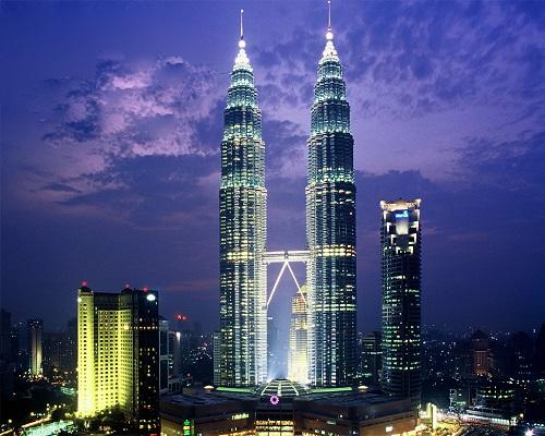 lien-tuyen-singapore-malaysia-6-ngay-tu-8-9-trieu-dong-2