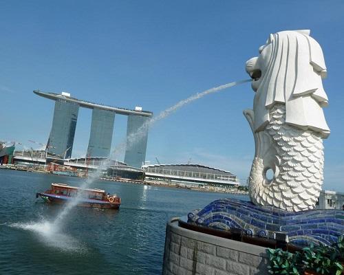 lien-tuyen-singapore-malaysia-6-ngay-tu-8-9-trieu-dong