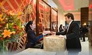 Sẽ thu phí khách nước ngoài lưu trú cho quỹ phát triển du lịch