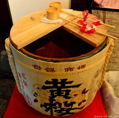sake-su-an-sung-cua-cac-vi-than-danh-cho-nguoi-dan-nhat-ban