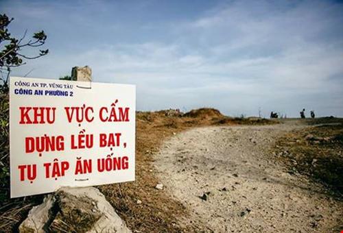 dan-phuot-bi-cam-cam-trai-o-doi-con-heo-vung-tau-1