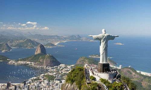 10-su-that-thu-vi-ve-brazil-2