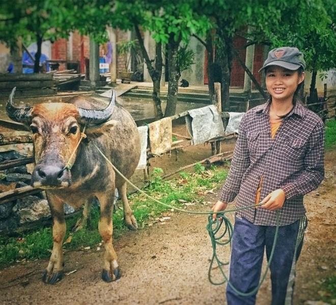 Việt Nam trong mắt đạo diễn \'Kong: Skull Island\'