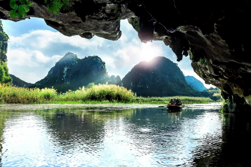 canh-sac-viet-nam-hung-vi-trong-tung-thuoc-phim-kong-skull-island