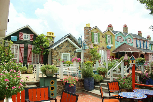 city-house-cafe-giam-gia-50-thuc-uong