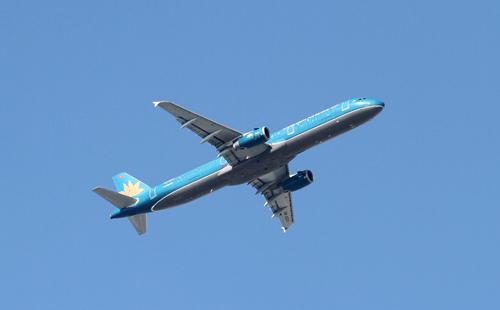 vietnam-airlines-giam-20-gia-ve-chuyen-bay-noi-dia
