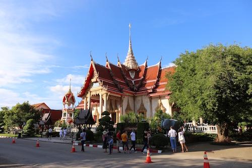 thai-lan-mat-9-ty-usd-moi-nam-vi-tour-0-dong-cua-trung-quoc